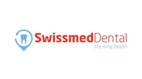 SwissmedDental