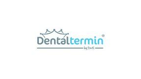 Dentaltermin