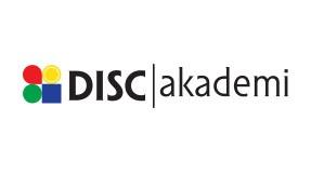 Disc Akademi