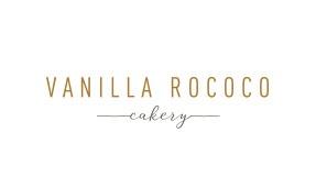 Vanilla Rococo