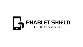 Phablet Shield