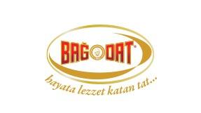 Bağdat Baharat
