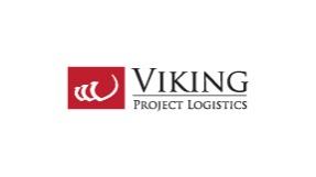 Viking Project Logistics