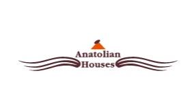 Anotolian Houses