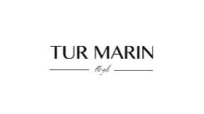 Tur Marin
