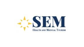 SEM Healt and Medical Tourism