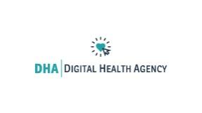 Dha Digital Healt Agency