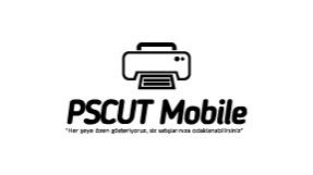 Pscut Mobile