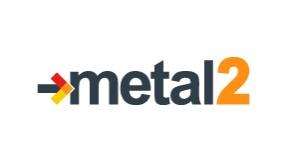 Metal2
