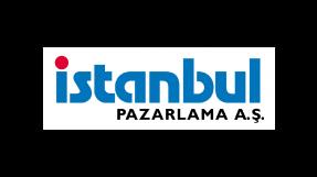 İstanbul Pazarlama