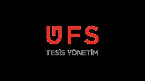 UFS Tesis Yönetim