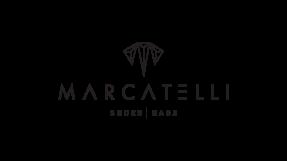 Marcatelli
