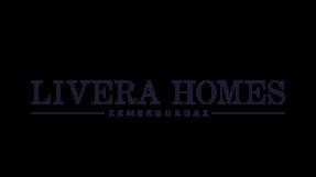 Livera Homes Kemerburgaz