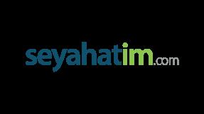 seyahatim.com