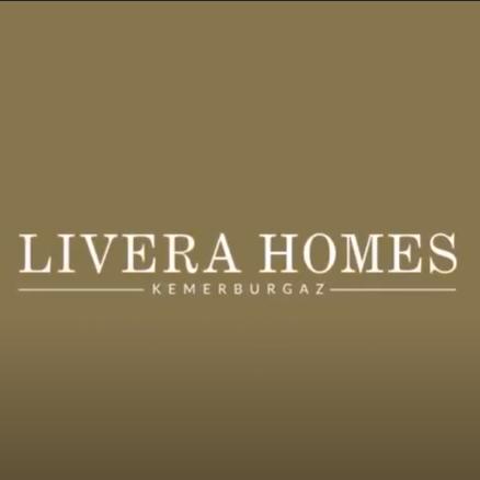 Livera Homes - Tanıtım Filmi