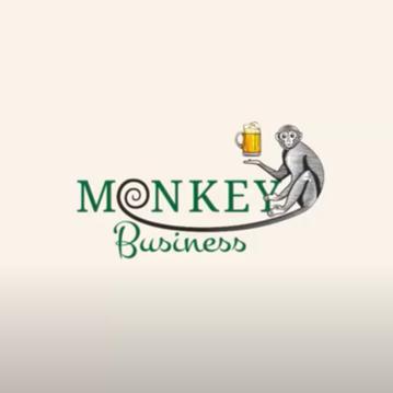 Monkey Business - Neolitik Çağdan İtibaren Bira